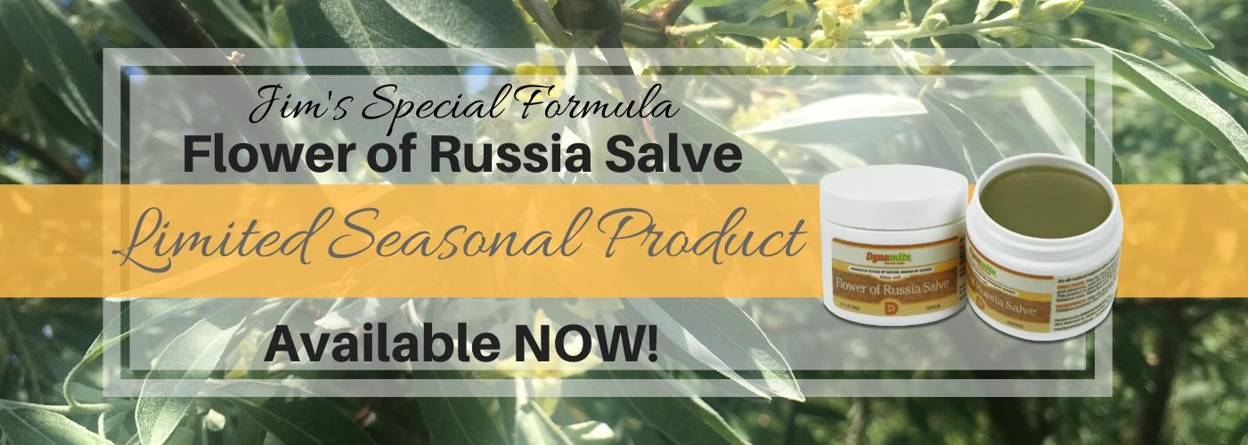website banner_ flower of russia (2)